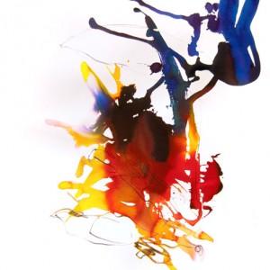 http://atelierbrandner.de/files/gimgs/th-14_Aqu-2013-012a-web_v2.jpg