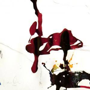 http://atelierbrandner.de/files/gimgs/th-14_Aqu-2013-015a-web_v2.jpg