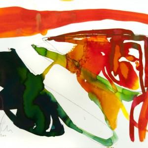 http://atelierbrandner.de/files/gimgs/th-14_Aqu-2013-028a-web_v2.jpg