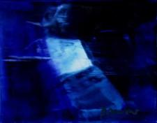 http://atelierbrandner.de/files/gimgs/th-21_Oel-2001-Lichtgestalten-web.jpg