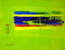 http://atelierbrandner.de/files/gimgs/th-22_Oel-2013-120a-web.jpg