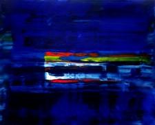 http://atelierbrandner.de/files/gimgs/th-22_Oel-2015-FugezumAbend-web.jpg