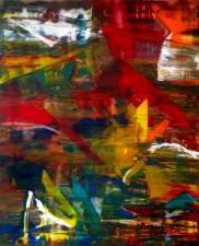 http://atelierbrandner.de/files/gimgs/th-22_Oel-2015-HochalpinzumHerbst-web.jpg