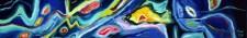 http://atelierbrandner.de/files/gimgs/th-23_Oel-1997-Unterwasser-web.jpg
