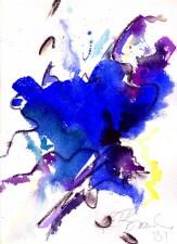 http://atelierbrandner.de/files/gimgs/th-26_Aqu-1989-Blau-gruen-fliessend-web.jpg