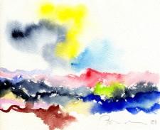 http://atelierbrandner.de/files/gimgs/th-26_Aqu-1989-Bunte-Landschaft-web.jpg
