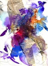 http://atelierbrandner.de/files/gimgs/th-26_Aqu-1989-Collage-City-web.jpg