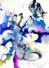 http://atelierbrandner.de/files/gimgs/th-26_Aqu-1989-Wasser-ueber-Gestein-web.jpg