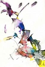 http://atelierbrandner.de/files/gimgs/th-26_Aqu-1989-getraeumtes-web.jpg
