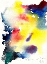 http://atelierbrandner.de/files/gimgs/th-26_Aqu-1990-Bluetentaeler-web.jpg