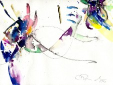 http://atelierbrandner.de/files/gimgs/th-26_Aqu-1990-Farbkomposition-im-Fluge-web.jpg
