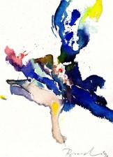 http://atelierbrandner.de/files/gimgs/th-26_Aqu-1990-Sonne-ueber-Farbfluss-web.jpg