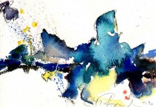 http://atelierbrandner.de/files/gimgs/th-26_Aqu-1990-Spiegelung-in-der-Landschaft-web.jpg