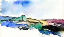http://atelierbrandner.de/files/gimgs/th-26_Aqu-1990-irische-Landschaft-web.jpg