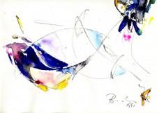 http://atelierbrandner.de/files/gimgs/th-26_Aqu-1991-Komposition-ohne-Titel-web.jpg