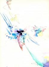 http://atelierbrandner.de/files/gimgs/th-26_Aqu-1991-feiner-Bluetenwind-web.jpg
