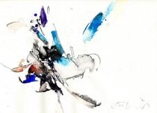 http://atelierbrandner.de/files/gimgs/th-26_Aqu-1991-frei-fliegend-web.jpg