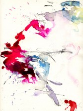 http://atelierbrandner.de/files/gimgs/th-26_Aqu-1992-Moment-in-Farbe-web.jpg