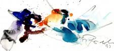 http://atelierbrandner.de/files/gimgs/th-26_Aqu-1993-Am-Gornergrat-web.jpg