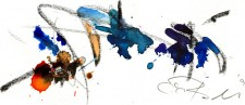 http://atelierbrandner.de/files/gimgs/th-26_Aqu-1993-La-Gomera-web.jpg