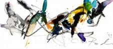 http://atelierbrandner.de/files/gimgs/th-26_Aqu-1993-Orchestraler-Klang-web.jpg