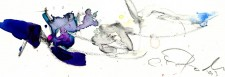 http://atelierbrandner.de/files/gimgs/th-26_Aqu-1993-Schneegebirge-web.jpg