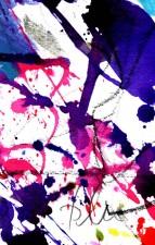 http://atelierbrandner.de/files/gimgs/th-26_Aqu-1998-Stimmenklang-web.jpg