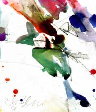 http://atelierbrandner.de/files/gimgs/th-26_Aqu-1998-Vogellachen-web.jpg