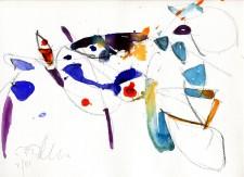 http://atelierbrandner.de/files/gimgs/th-26_Aqu-2001-wundervolle-Herbstwetter-web.jpg