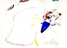 http://atelierbrandner.de/files/gimgs/th-26_Aqu-2003-Erweiterte-Form-web.jpg