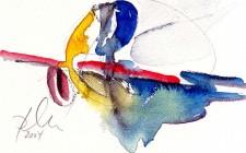 http://atelierbrandner.de/files/gimgs/th-26_Aqu-2004-Alpenhorizonte-web.jpg