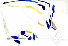 http://atelierbrandner.de/files/gimgs/th-26_Aqu-2004-Duenenklaenge-web.jpg