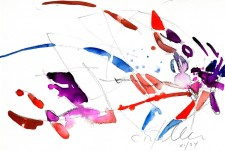 http://atelierbrandner.de/files/gimgs/th-26_Aqu-2004-Feine-Herbstklaenge-web.jpg