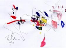 http://atelierbrandner.de/files/gimgs/th-26_Aqu-2004-Feines-Klangspiel-web.jpg