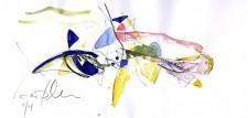 http://atelierbrandner.de/files/gimgs/th-26_Aqu-2004-Fruehlingsklang-web.jpg