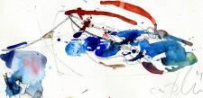 http://atelierbrandner.de/files/gimgs/th-26_Aqu-2004-Gischt-web.jpg