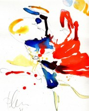 http://atelierbrandner.de/files/gimgs/th-26_Aqu-2004-Herbstwanderung-web.jpg