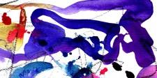 http://atelierbrandner.de/files/gimgs/th-26_Aqu-2004-Kuestendonner-web.jpg