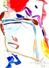 http://atelierbrandner.de/files/gimgs/th-26_Aqu-2004-Sommertraeume-web.jpg