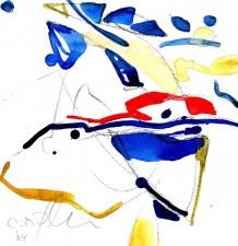 http://atelierbrandner.de/files/gimgs/th-26_Aqu-2004-Wellenklaenge-web.jpg