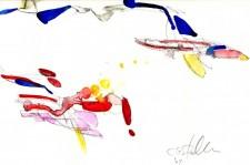 http://atelierbrandner.de/files/gimgs/th-26_Aqu-2004-klangfiguren-web.jpg