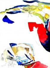 http://atelierbrandner.de/files/gimgs/th-26_Aqu-2004-symphonische-Klangwelten-web.jpg