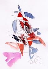 http://atelierbrandner.de/files/gimgs/th-26_Aqu-2005-Feine-Meeresklaenge-web.jpg
