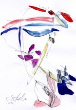 http://atelierbrandner.de/files/gimgs/th-26_Aqu-2005-Feines-Muschelgestein-web.jpg