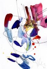 http://atelierbrandner.de/files/gimgs/th-26_Aqu-2005-Gletscherfrische-web.jpg