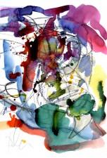 http://atelierbrandner.de/files/gimgs/th-26_Aqu-2005-Homers-Erzaehlung-web.jpg