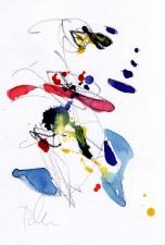 http://atelierbrandner.de/files/gimgs/th-26_Aqu-2005-Leichter-Bluetenklang-web.jpg