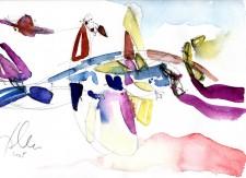 http://atelierbrandner.de/files/gimgs/th-26_Aqu-2005-Meeresgestein-web.jpg