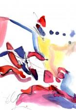 http://atelierbrandner.de/files/gimgs/th-26_Aqu-2005-Meeresklaenge-web.jpg