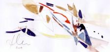 http://atelierbrandner.de/files/gimgs/th-26_Aqu-2005-Musik-am-Gletscher.jpg